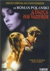Dance Of The Vampires (1967)3.jpg