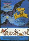 Dance Of The Vampires (1967)4.jpg