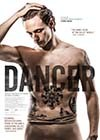 Dancer-20162.jpg