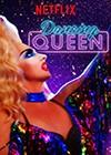Dancing-Queen.jpg