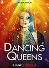 Dancing-Queens-2021.jpg