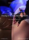 Dancing-on-the-Dark-Side-of-the-Moon.jpg