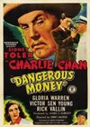Dangerous Money (1946).jpg