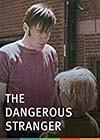 Dangerous-Stranger.jpg