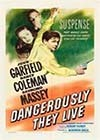 Dangerously They Live (1941).jpg