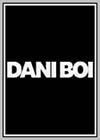 Dani Boi