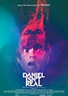 Daniel-Isnt-Real.jpg