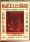 Dantes-Inferno1.jpg