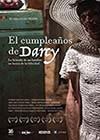 Darcys-Birthday.jpg