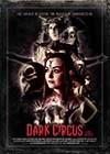 Dark-Circus.jpg