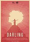 Darling-2019.jpg