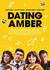 Dating-Amber.jpg