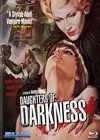 Daughters Of Darkness (1971)3.jpg