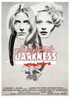 Daughters Of Darkness (1971)4.jpg