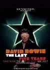 David-Bowie-Last-52.jpg