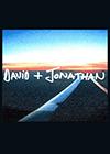 David-and-Jonathan.png