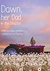 Dawn-Her-Dad-&-The-Tractor.jpg