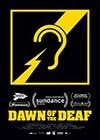 Dawn-of-the-Deaf.jpg