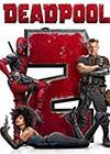 Deadpool2-2018.jpg