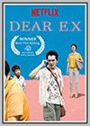 Dear Ex
