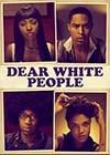 Dear-White-People-Netflix.jpg