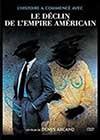 Decline-of-the-American-Empire.jpg