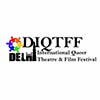 Delhi International Queer Theatre & Film Festival