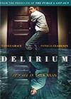 Delirium-2018.jpg