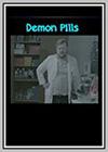 Demon Pills