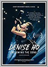 Denise Ho - Becoming the Song