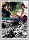 Olympische Sommer (Der)