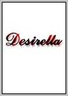 Desirella