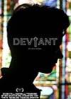 Deviant-2018.jpg
