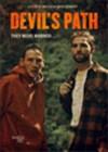 Devils-path2.jpg