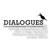 Dialogues: Calcutta International LGBT Film & Video Festival