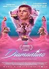 Diamantino5.jpg