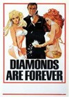 Diamonds Are Forever (1971)2.jpg