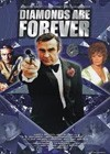 Diamonds Are Forever (1971)4.jpg