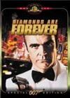 Diamonds Are Forever (1971)6.jpg