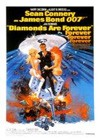 Diamonds Are Forever (1971).jpg