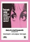 Diary of a Mad Housewife (1970)2.jpg