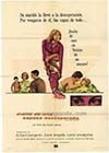 Diary of a Mad Housewife (1970)3.jpg