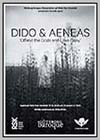 Dido & Aenaes 'Offend the Gods and Love Obey'
