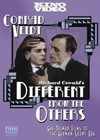Different From Others (1919).jpg