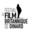 Dinard Festival of British Cinema