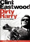 Dirty Harry (1971)2.jpg