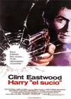 Dirty Harry (1971)3.jpg