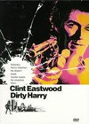 Dirty Harry (1971).jpg