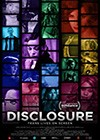 Disclosure-Trans-Lives-on-Screen.jpg