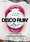 Disco-Ruin.jpg